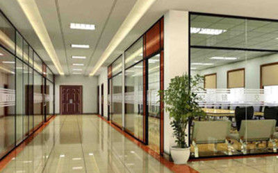 Langfang Louis Furniture Co., LTD